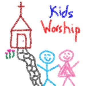 KIDS_WORSHIP_2
